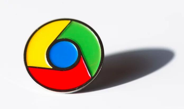 Google Chrome deixará de carregar 1.000 sites com certificado HTTPS inválido
